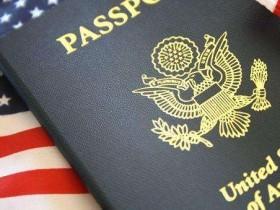 移民翻译-出入境签证中心推荐